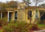Bank Foreclosure for sale in Jacksonville 32218 DUNN CREEK RD - Property ID: 3559973692