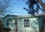 Casa en Remate en Winton 95388 SANTA FE DR - Identificador: 3562787667