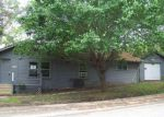 Bank Foreclosure for sale in Mineola 75773 GRAHAM ST - Property ID: 3564540437