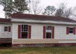 Casa en Remate en Dalton 30721 SULANE DR SE - Identificador: 3566361988