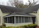 Casa en Remate en Madison 32340 SW RANGE AVE - Identificador: 3566488102