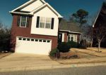 Bank Foreclosure for sale in Athens 30606 HUNTINGTON SHOALS DR - Property ID: 3567251499