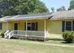 Bank Foreclosure for sale in Athens 30601 FOX TRL - Property ID: 3567410933