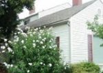 Bank Foreclosure for sale in Marysville 43040 W 5TH ST - Property ID: 3570594106