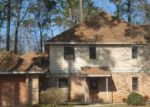 Bank Foreclosure for sale in Diamondhead 39525 DIAMONDHEAD DR N - Property ID: 3571298375
