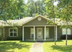 Bank Foreclosure for sale in Diamondhead 39525 BAYOU DR - Property ID: 3571302316
