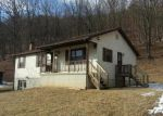 Bank Foreclosure for sale in Moorefield 26836 FORT RUN RD - Property ID: 3571992121