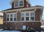 Casa en Remate en Maywood 60153 S 11TH AVE - Identificador: 3573989734