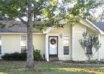 Bank Foreclosure for sale in Valdosta 31605 DANUBE CIR - Property ID: 3574605517