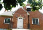 Bank Foreclosure for sale in Carmichaels 15320 S 88 RD - Property ID: 3577148397