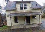 Bank Foreclosure for sale in Washington 15301 CUMBERLAND AVE - Property ID: 3577150586