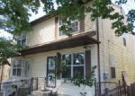 Bank Foreclosure for sale in Pottstown 19464 LINCOLN AVE - Property ID: 3577506665