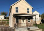 Bank Foreclosure for sale in Old Forge 18518 VINE ST - Property ID: 3578433861