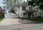 Bank Foreclosure for sale in Marysville 43040 S COURT ST - Property ID: 3579824873