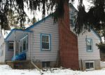 Bank Foreclosure for sale in Dexter 48130 GREGORY RD - Property ID: 3585564960