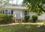 Bank Foreclosure for sale in Morningside 20746 PICKETT CT - Property ID: 3587787213