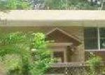 Bank Foreclosure for sale in Clarksville 23927 WESTOVER DR - Property ID: 3588106956