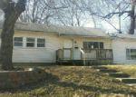 Casa en Remate en Kansas City 66106 S 24TH ST - Identificador: 3589467284