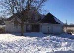 Casa en Remate en Plymouth 46563 SUNSET DR - Identificador: 3592863340