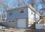 Casa en Remate en Pierceton 46562 EMS R4 LN - Identificador: 3592869923