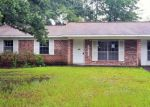 Bank Foreclosure for sale in Biloxi 39532 CERVANTES CT - Property ID: 3594281951