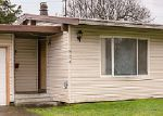 Bank Foreclosure for sale in Coos Bay 97420 ARAGO AVE - Property ID: 3594684889