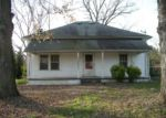 Bank Foreclosure for sale in Maryville 37801 LIVELY RD - Property ID: 3594764592