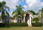 Casa en Remate en Orlando 32835 PALM COVE DR - Identificador: 3596289618