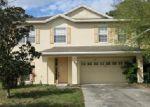 Casa en Remate en Orlando 32825 CRANE CREST WAY - Identificador: 3596331216