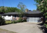 Bank Foreclosure for sale in Spokane Valley 99212 N VISTA RD - Property ID: 3596703500