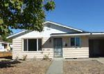 Bank Foreclosure for sale in Pasco 99301 W JAN ST - Property ID: 3596946129