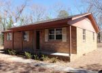 Bank Foreclosure for sale in Aiken 29801 MAIN DR - Property ID: 3597858885