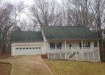 Casa en Remate en Clarkesville 30523 EAGLES NEST DR - Identificador: 3598313944