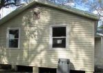 Bank Foreclosure for sale in Jacksonville 32205 ASTRAL ST - Property ID: 3598555700