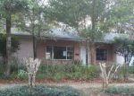 Casa en Remate en Orlando 32803 ASHER LN - Identificador: 3598815860