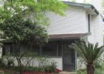 Bank Foreclosure for sale in Jacksonville 32234 NORMANDY BLVD - Property ID: 3598818474