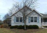 Casa en Remate en Plymouth 46563 WARANA CT - Identificador: 3598901696