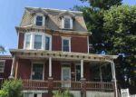 Bank Foreclosure for sale in Harrisburg 17103 REGINA ST - Property ID: 3601050387