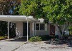 Casa en Remate en Bradenton Beach 34217 GUAVA ST - Identificador: 3602234232