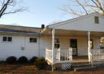 Bank Foreclosure for sale in Glen Burnie 21060 WENDY LN - Property ID: 3605262386