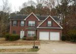 Bank Foreclosure for sale in Hampton 30228 OTHELLO DR - Property ID: 3606441411
