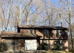 Bank Foreclosure for sale in Lithonia 30038 WOLVERTON DR - Property ID: 3606593838