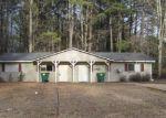 Casa en Remate en Forest Park 30297 SPRINGWOOD TER - Identificador: 3606714719
