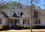 Bank Foreclosure for sale in Milledgeville 31061 NORTHWOODS DR NW - Property ID: 3606862752