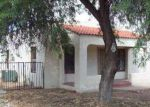 Bank Foreclosure for sale in Phoenix 85006 N 12TH ST - Property ID: 3607582786