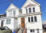Bank Foreclosure for sale in Howard Beach 11414 164TH AVE - Property ID: 3608059737