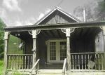 Bank Foreclosure for sale in Bainbridge 13733 COUNTY ROAD 27 - Property ID: 3608073751