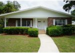 Bank Foreclosure for sale in Frostproof 33843 W WALL ST - Property ID: 3610185206