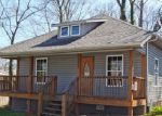 Bank Foreclosure for sale in Maryville 37804 MONROE AVE - Property ID: 3616122836