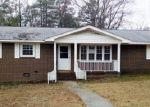 Bank Foreclosure for sale in North Augusta 29841 BORDER DR - Property ID: 3616418460
